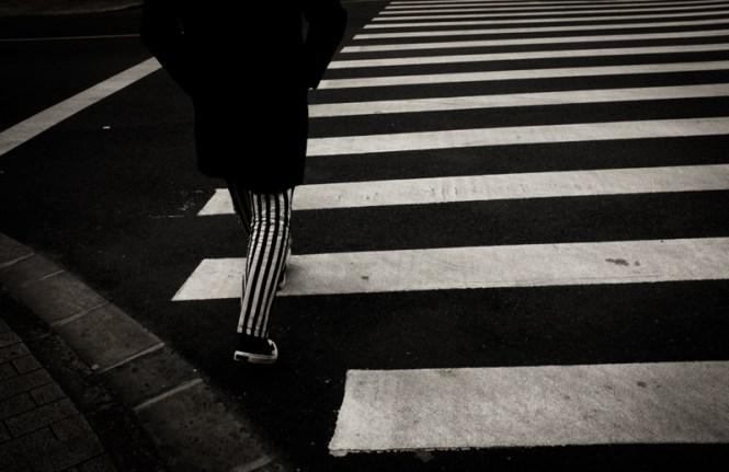 street photography shanghai