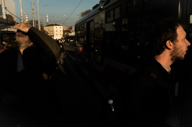 street brno