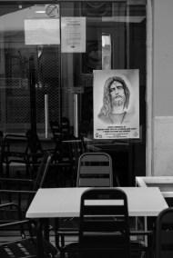 Semana Santa | Malaga, Espagne | 2015
