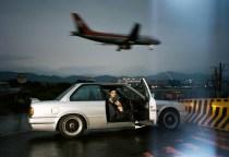 NEW: Eyeshot Street Photography Magazine, the 'Flashgun' Issue