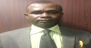 Patrick Nzechukwu SWAIAP