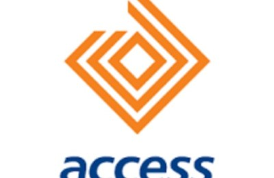 Access Ban launches TraderLite