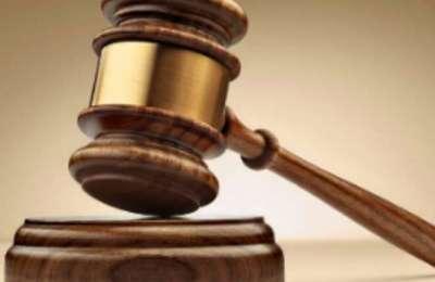 Court Gravel rape