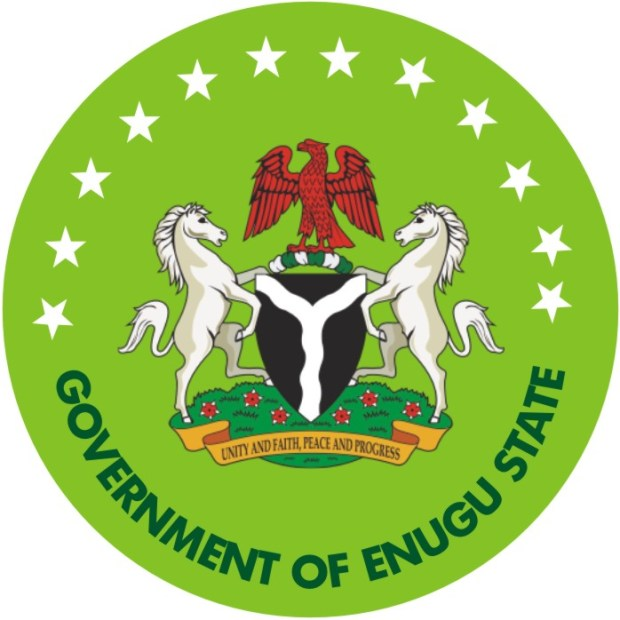 Enugu State covid-19 pandemic free