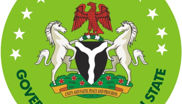 Enugu State covid-19 pandemic free plus positive case
