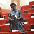 Senator Uche Ekwunife