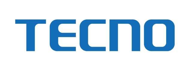 Tecno Logo TECNO CAMON 12
