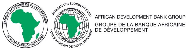 african development bank new seed
