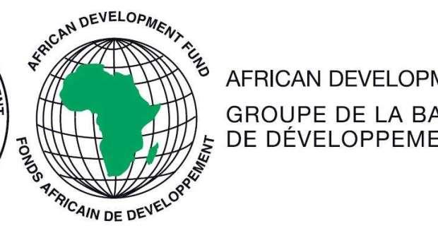 african development bank afdb new seed