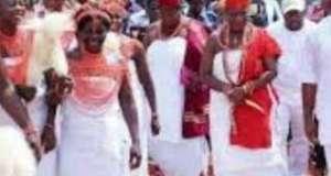Anioma Igbo