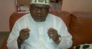 Chief Willy Ezugwu CNPP Scribe political parties