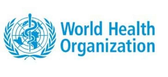 World Health Organization (WHO) africa