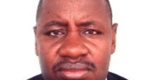 Governor Inuwa Yahaya Hails Dr. Ardo Kumo's Appointment as Federal Perm-Sec 1