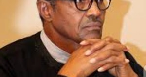 Muhammadu Buhari Nigeria apc Yoruba Youth