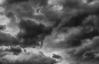NiMet predicts cloudy weather