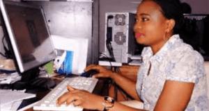 Edo Teachers and Digitalised Teaching