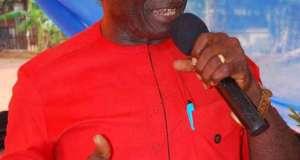 Senator Ekwunife Mourns Gauze Pharmaceuticals Chairman, Sir Gozie Anyachebelu 1