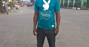 Cross River Top Politicians Lobby Police To Release Arrested Notorious Gangster And Alleged Kidnapper, Cyril Bassey