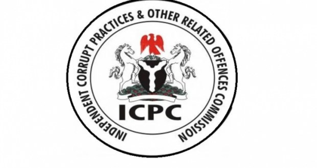 Independent Corrupt Practices and Other Related Offences Commission ICPC