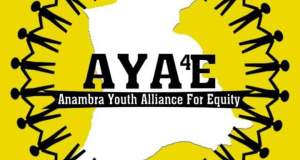 2021: Anambra Youth Group Matches for Equity, Demands Governorship Rotation