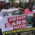 #ENDSARS: Presidential Panel on Police Reforms Approves 5-point Demand of Protesters 5