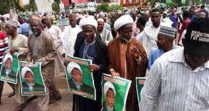 #PoliceBrutality: How Killing of Free Zakzaky Protesters Exposed Authority's Complicity - Group