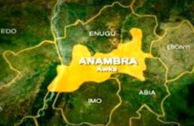 Unemployment: Company to Train Over 200 Youths in Anambra