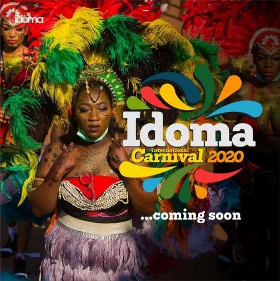 Ohigbu Acholalo Idoma International Carnival 2020