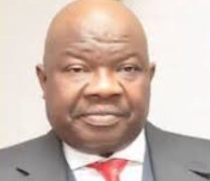 Delta State House House of Assembly Leader Tim Owhefere
