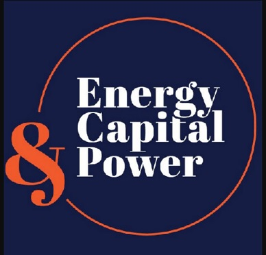 Energy Capital & Power (ECP)