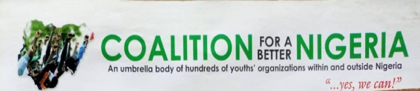 Coalition for a Better Nigeria (1)