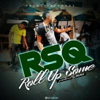 Download Rsq- Roll Up some |Prod by Rsqbeat