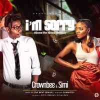 Download Crownbee & Simi| I'm sorry (Gone for Good Remix)
