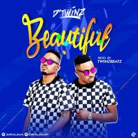 Download Dtwinz - BEAUTIFUL.