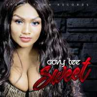 CovyTee-Sweet_(www.streetrequest.com.ng)