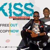 Pilot_Flame_ft_Hero_black_Kiss(www.streetrequest.com.ng)