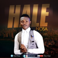 Download Music  Nosa -Hale