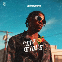 Music: Runtown – Emotions
