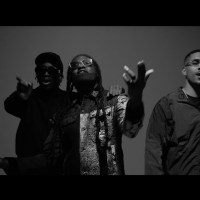 Video|Audio: WSTRN ft  Unknown T- Medusa