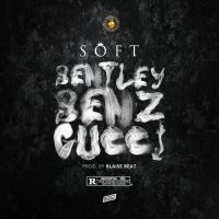 Music: Soft Bentley Benz & Gucci
