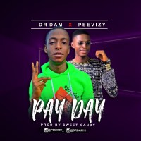 Dr Dam ft Peevizy-Pay Day