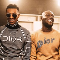 Download MoStack ft Stormzy - Shine Girl