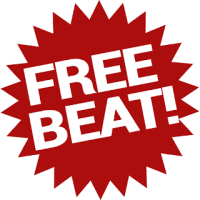 FREE BEAT: Dj Yk Beatz - Opor Beat