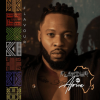 DOWNLOAD ALBUM : Flavour – Flavour Of Africa