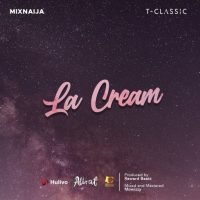 "T-Classic – ""La Cream (For Life)"