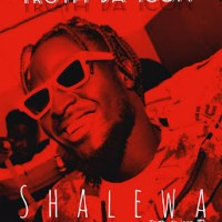 Truth Da Icon - Shalewa