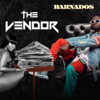 Barnados - The vendor