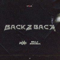 Rexxie Ft Bella Shmurda – Back2Back