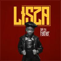 Lisza - Hail my Father