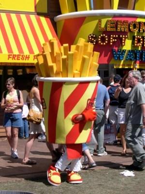 MN State Fair 2005  50